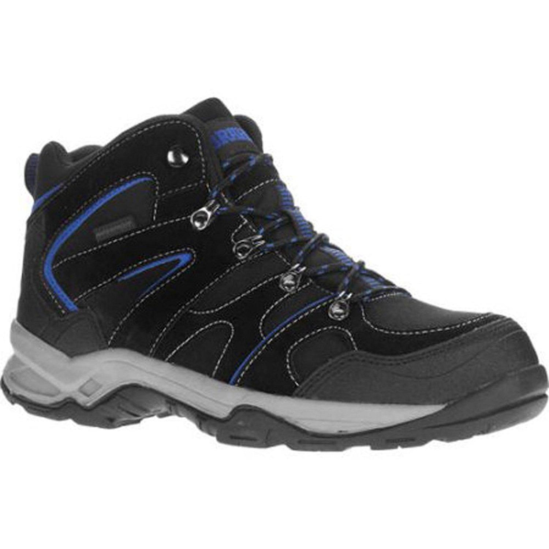 1d2fdb05587 Cheap Brahma Steel Toe Sneakers, find Brahma Steel Toe Sneakers ...