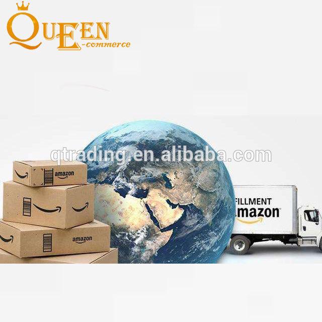 Top Shipping Express Courier Service To Dubai From Hongkong Coffee Machine  Clothing Logistics Company - Buy Express Courier Service To Dubai From