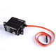 K-power HBL833 HV 8.4V Electric Cars Brushless Servo High Speed 10kg Torque Actuator for RC Drone Robot Arm Kit