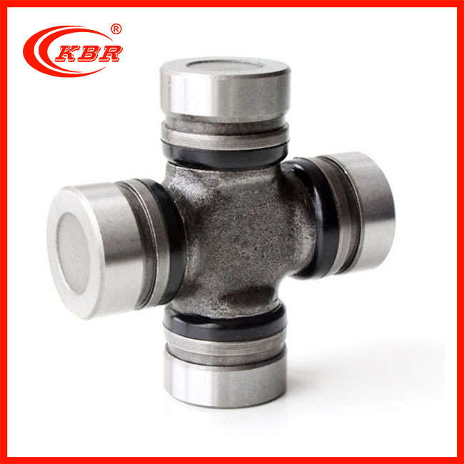 KBR-0046-00 High Quality Universal Joints Auto Parts Proton Wira