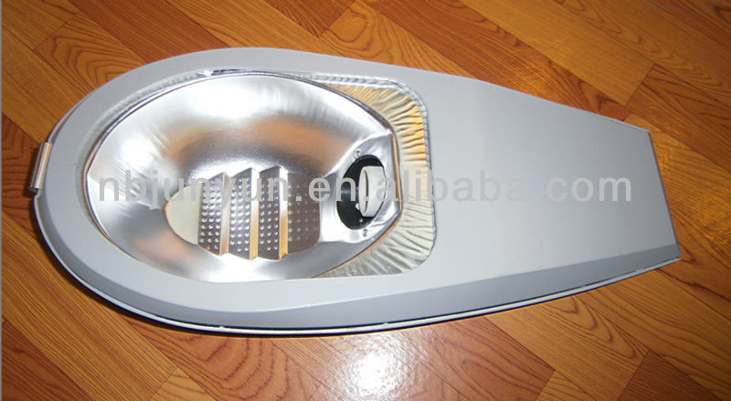 E40 Ip65 Hid 250w Hps Street Lights