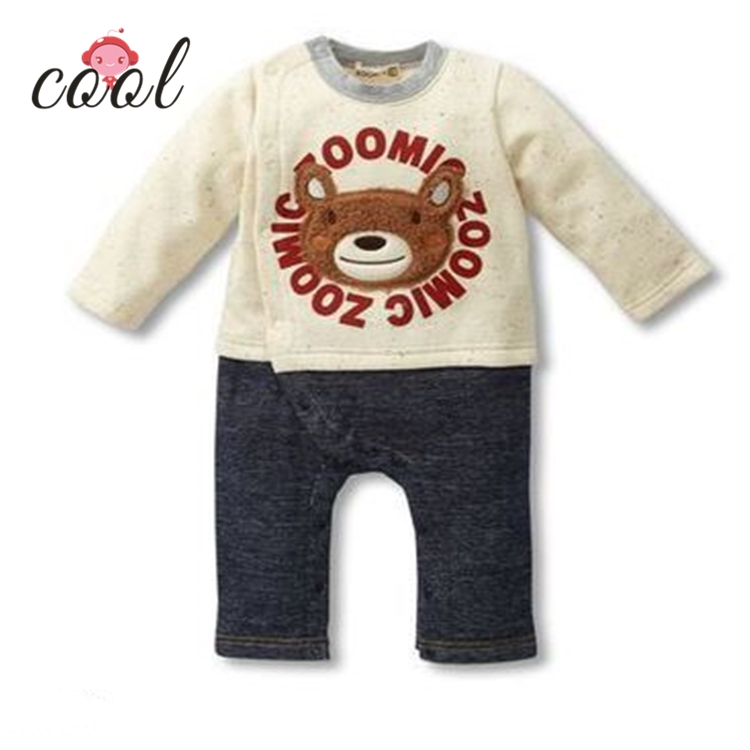 c47810443f5d Baby boy clothes kid autumn and spring wear set importing summer kids  clothes from india