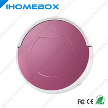 robot vacuum cleaner xr210 2017 household 12/24v dc home appliances