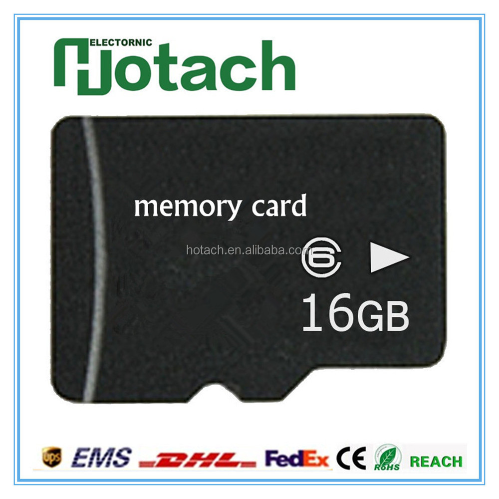memory card supplier in delhi wholesale price real capacity