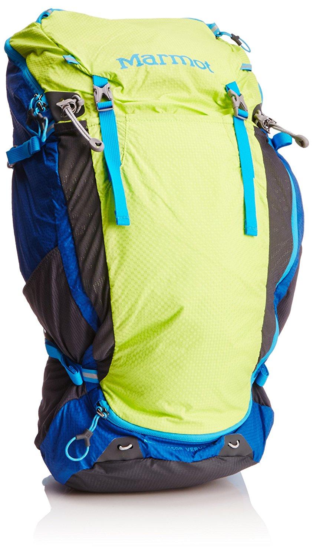 4604bd682d367 Buy Marmot Kompressor Verve 26 Backpack in Cheap Price on Alibaba.com