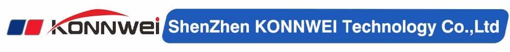 Konnwei kw850 obd2 scanner ferramenta de diagnóstico automático completo obd 2 modo multilingues atualização on-line leitor de código de diagnóstico de carro gratuito