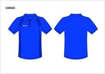 2014 wholesale custom color combination polo shirt buy for Polo shirt color combination