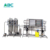1000L/H total stainless steel reverse osmosis ro system drinking water treatment purifier plant with price