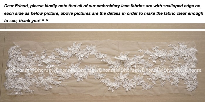 Wholesale Ablibaba sequin embroidery beaded chemical african lace fabric