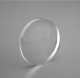 Optical precision BK7 Optical aspheric lens made in China factory