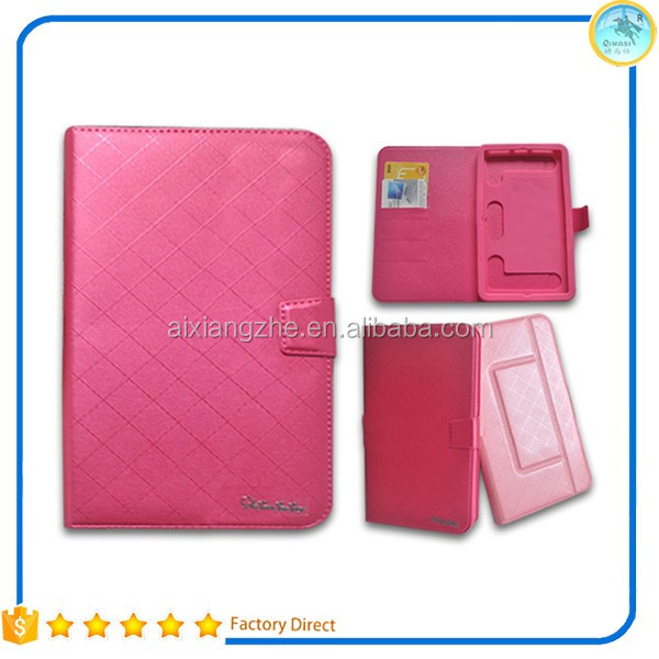 leather case for lenovo yoga tablet 2/3/8 tablet b6000,for d pad 3 tablet cover,child protectional case for ipad mini