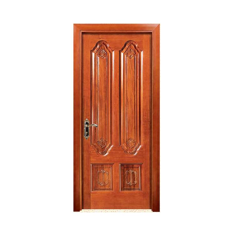 2018 New Interior Doors With Frames Door Skin Prehung Buy Interior
