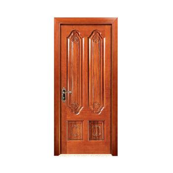 2018 New Interior Doors With Frames Door Skin Prehung