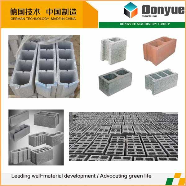 Saudi Arabia Mobile Concrete Block Moulding Machine Best Sales Products -  Buy Mobile Concrete Block Moulding Machine,Blocks Machine For Sale,Mobile