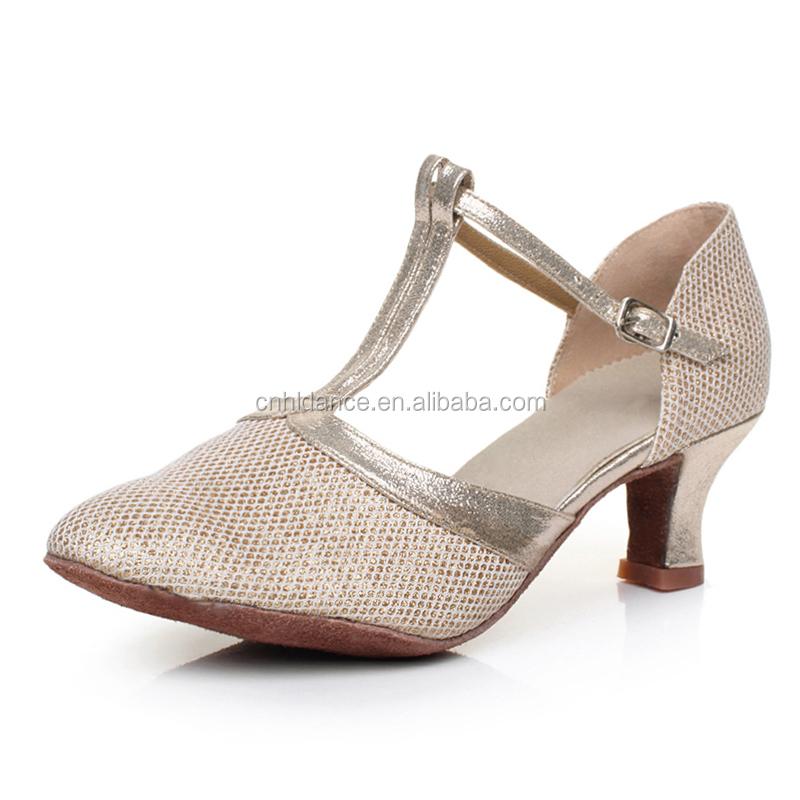 zapatos de jazz precio