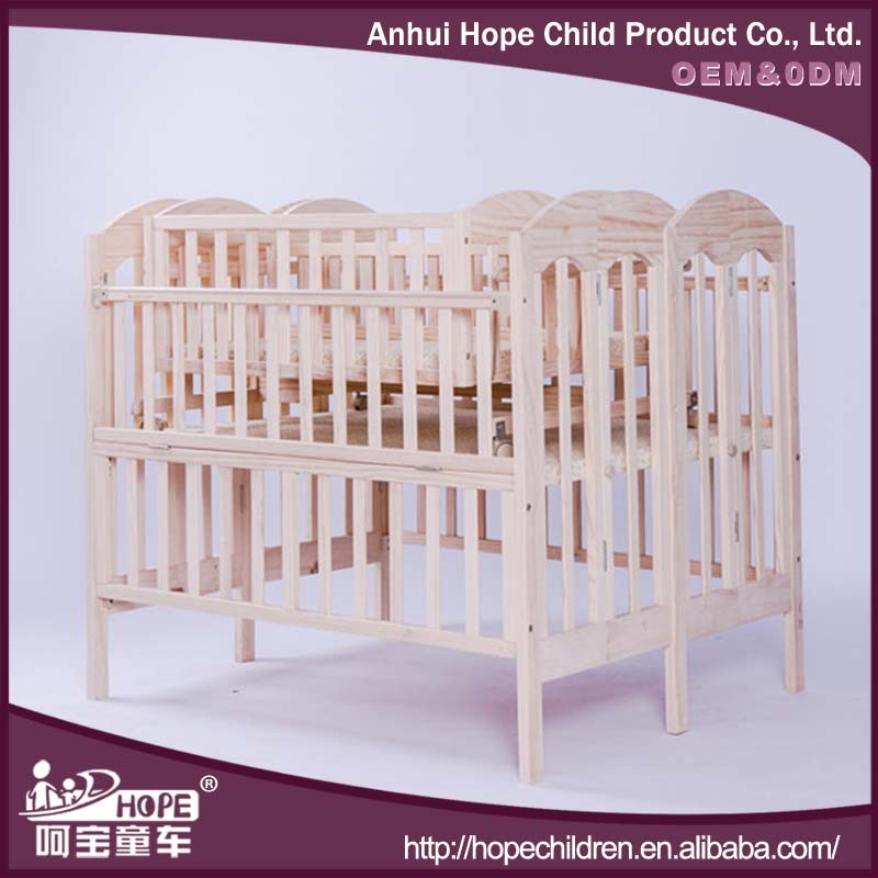 Pliable lit b b en bois pour jumeaux buy lit b b lit b b en bois lit b b en bois pliable - Lit double pour bebe jumeaux ...