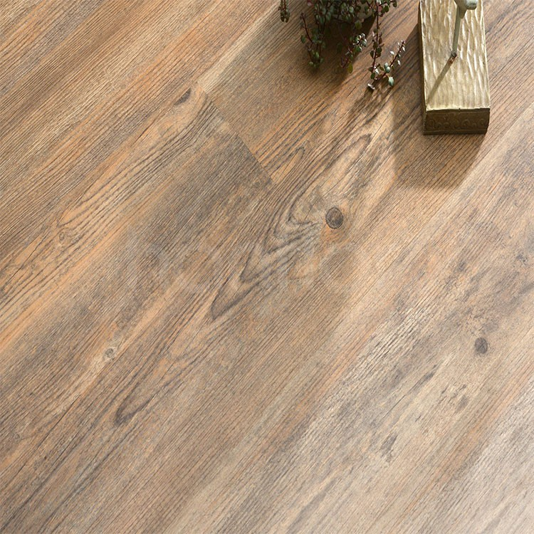 7'' x 48'' Sound absorption interlocking vinyl plank flooring.jpg