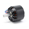 /product-detail/jl-180kv-2000w-brushless-electric-skateboard-motor-62168141078.html