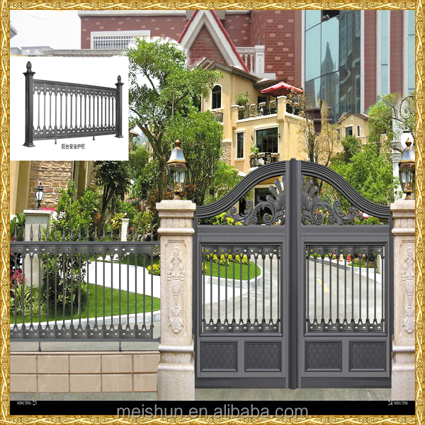 retractable gate retractable gate suppliers and at alibabacom