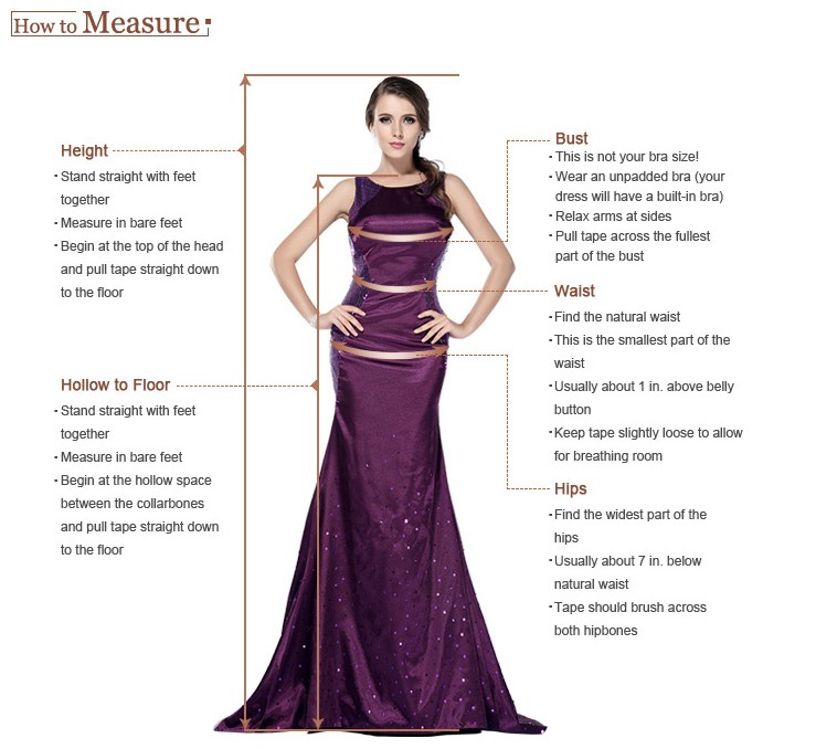 7d5f7120336 Detachable Skirt Prom Dresses 2017 High Neck Pink Lace Beaded Prom Gown  Arabic Style Evening Dress