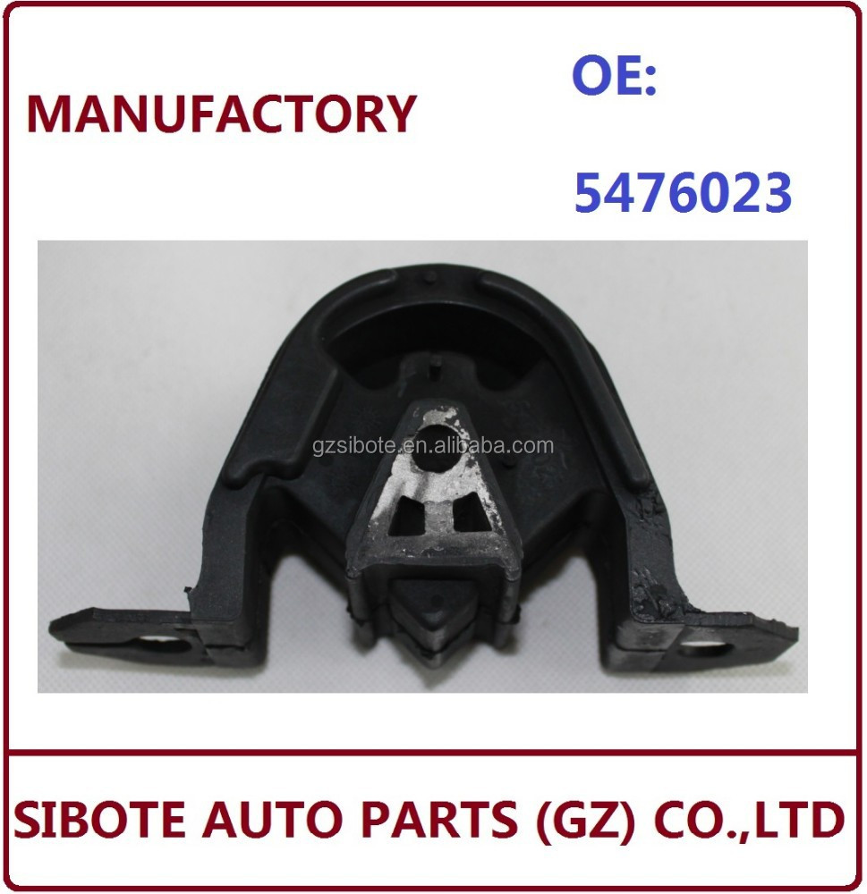 OLD SAIL MT ENGINE MOUNTING 5476023
