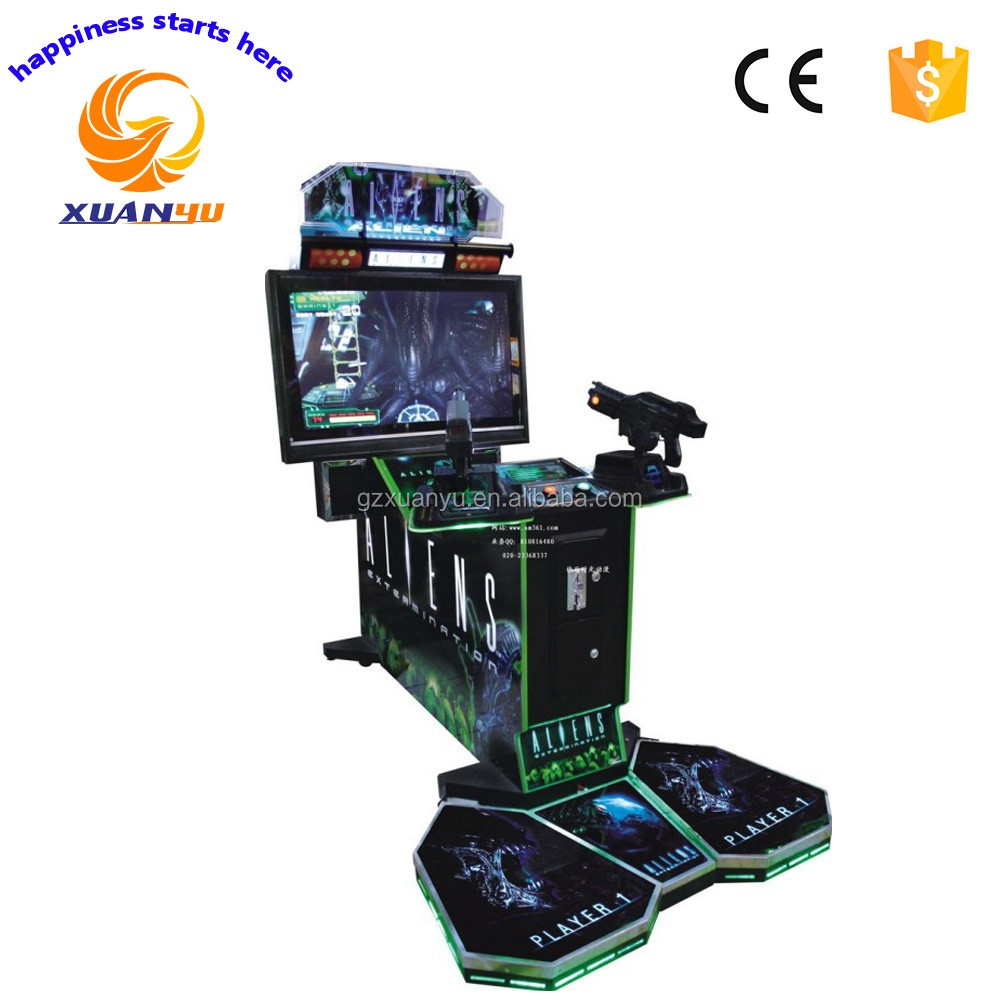 Ключ для игровых автоматов
