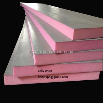 Wedi Quality Insulation Waterproof Foam Board Buy Insulation Waterproof Foam Board Bathroom