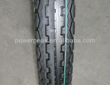 "motard motorcycle 17"" wheels with tires"