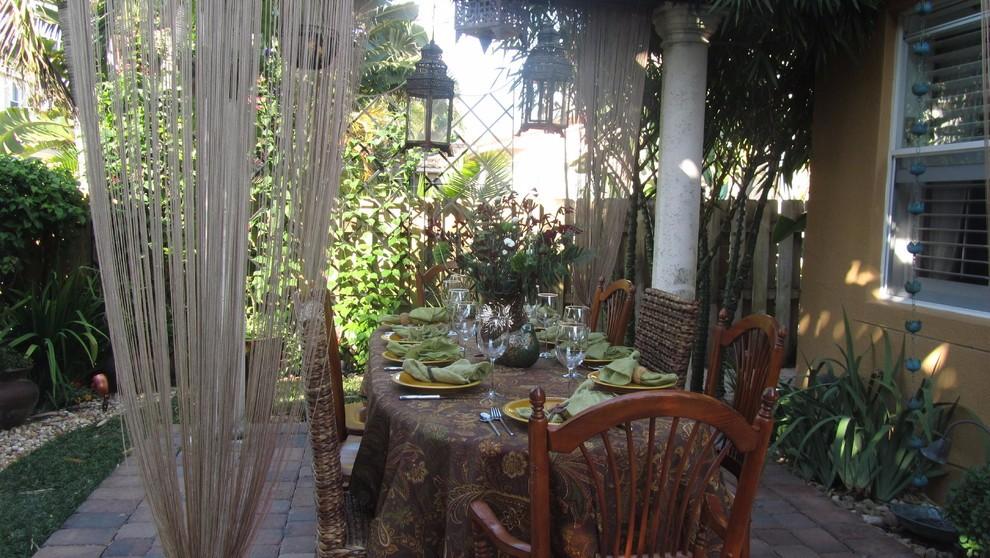 String Vorhang Fur Outdoor Eintrag Terrasse Terrasse Teiler Buy