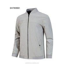 Sports Jacket Design, Sports Jacket Design Suppliers and ...