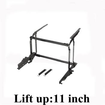 Living Room Furniture Hardware Adjustable Height Lift Top Coffee Tables  Hinge