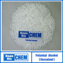 polyvinyl acetate resin