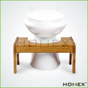 Wondrous Eco Friendly Bamboo Foot Stool Toliet Stool Oem Homex Bsci Factory Buy Toilet Stool Step Stool Toilet Squatting Stool Product On Alibaba Com Pabps2019 Chair Design Images Pabps2019Com