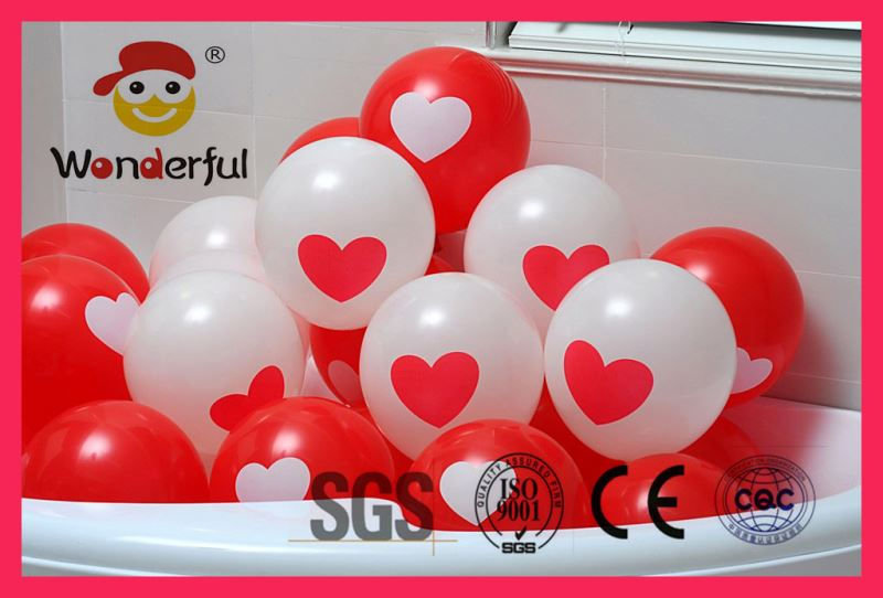 12 inch 2.5gram wonderful balloon china factory 12 inch giant globos large latex balloons wholesale supply