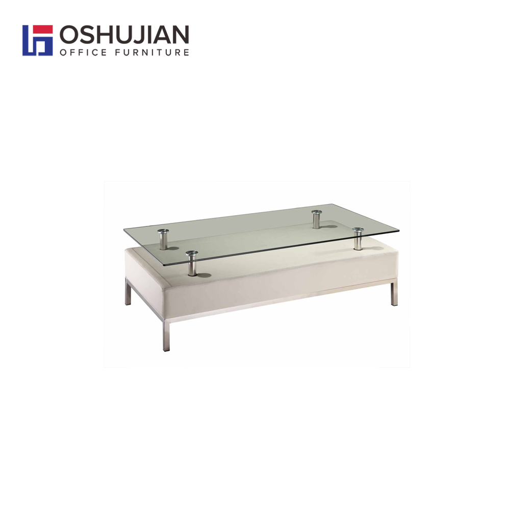 hot sale moroccan coffee table style