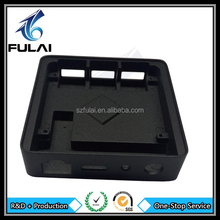 Shenzhen oem supplier die casting aluminum electronic junction box