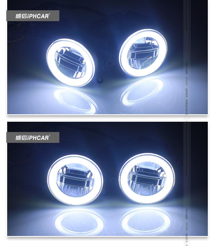 Universal-autos Einfache Installation Versteckte Projektor Motor ...