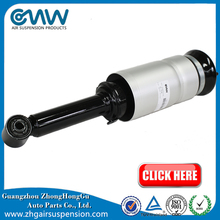 High Preformance Air Shocks For Rang Rover Sport Auto Absorber Conversion Kits LR032648 LRO19993