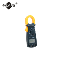 Backlight Data Hold Auto Power off Digital AC clamp meter