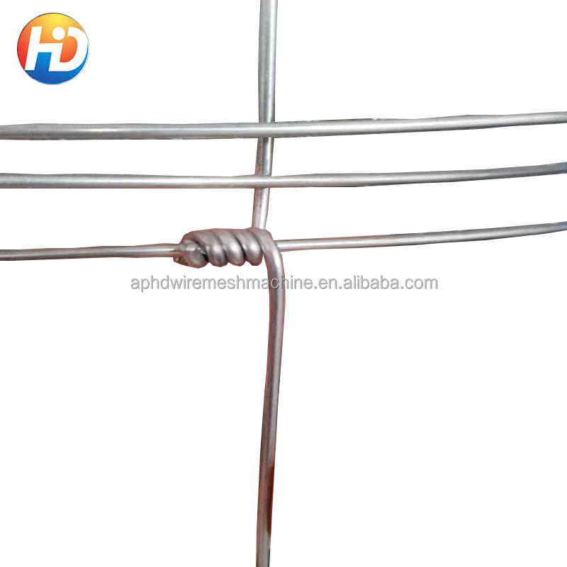 Goat Fence Prices Wholesale, Goat Fence Suppliers - Alibaba