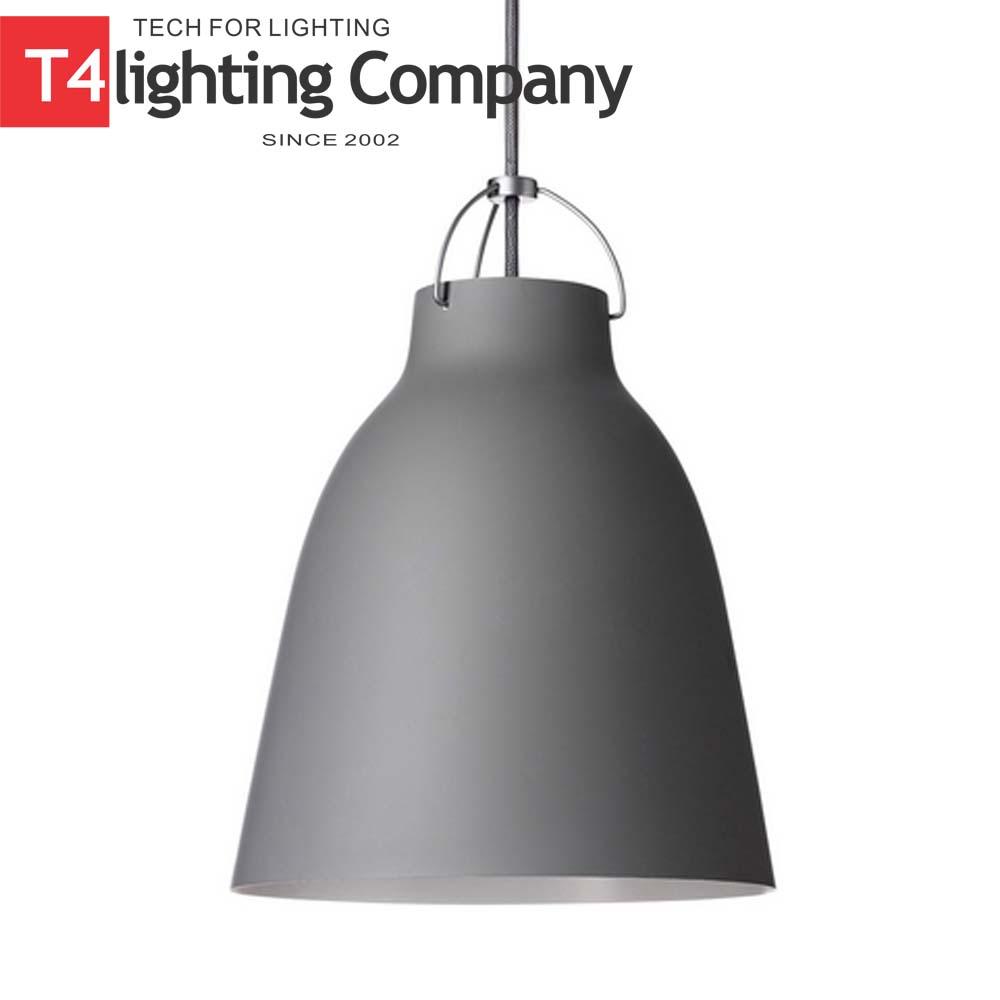 Custom Bulk Dome Metal Wholesale Cheap Lamp Shade Buy