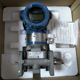 Rosemount pressure transmitter with 4~20mA 3051cd,2088,1151dp