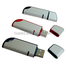 best wholesale price san disk usb flash drive 64gb