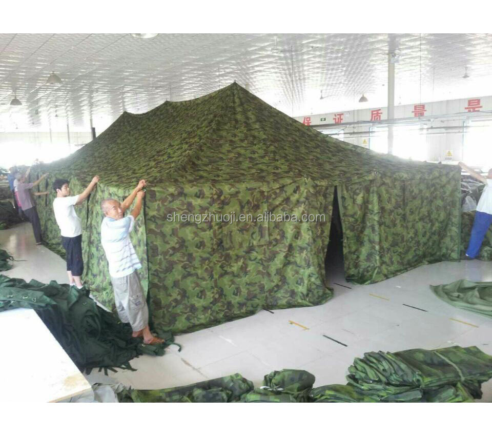 sc 1 st  Alibaba & 20 Man Army Tent Wholesale Army Tent Suppliers - Alibaba