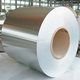 Hot Selling 8011 1235 3003 Industry Bulk Aluminium Foil Jumbo Roll from China