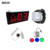 Hospital Nurse Call Light Ball System For display watch pager transmitter bell button communication equipment for patient set