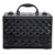 Professional Aluminum Cosmetic Cases Make Up Boxes Artist Organizer Kit Makeup Train Case