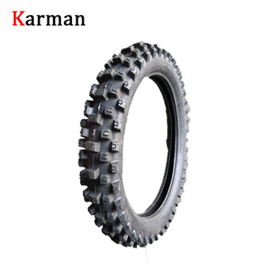 Factory Price 100/90-13 100/90-14 100/90-16 100/90-17 100/90-18 100/90-19 motorcycle tyre