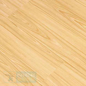 N543 laminate floor boston series high gloss HDF 12mm hot sell manufacturer