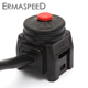 "7/8"" 22mm motorcycle Lgnition Switch Universal for ATV Quad for Buggy Pit Dirt Bike for Honda for KTM"